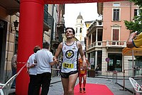 Foto Maratonina Alta Valtaro 2013 Maratonina_Taro_2013_479