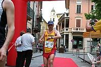Foto Maratonina Alta Valtaro 2013 Maratonina_Taro_2013_480