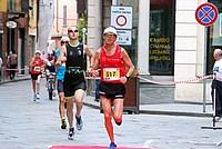 Foto Maratonina Alta Valtaro 2013 Maratonina_Taro_2013_483