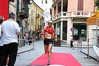 Foto Maratonina Alta Valtaro 2013 Maratonina_Taro_2013_484