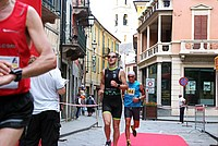Foto Maratonina Alta Valtaro 2013 Maratonina_Taro_2013_485