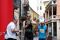Foto Maratonina Alta Valtaro 2013 Maratonina_Taro_2013_486