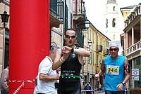 Foto Maratonina Alta Valtaro 2013 Maratonina_Taro_2013_487