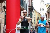 Foto Maratonina Alta Valtaro 2013 Maratonina_Taro_2013_488