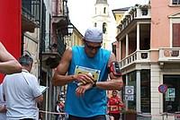 Foto Maratonina Alta Valtaro 2013 Maratonina_Taro_2013_489