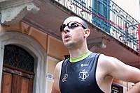 Foto Maratonina Alta Valtaro 2013 Maratonina_Taro_2013_490