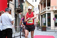 Foto Maratonina Alta Valtaro 2013 Maratonina_Taro_2013_491