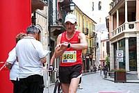 Foto Maratonina Alta Valtaro 2013 Maratonina_Taro_2013_492