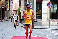 Foto Maratonina Alta Valtaro 2013 Maratonina_Taro_2013_493