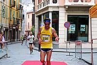 Foto Maratonina Alta Valtaro 2013 Maratonina_Taro_2013_494