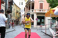 Foto Maratonina Alta Valtaro 2013 Maratonina_Taro_2013_495
