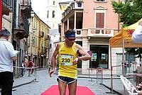 Foto Maratonina Alta Valtaro 2013 Maratonina_Taro_2013_496