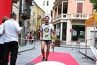 Foto Maratonina Alta Valtaro 2013 Maratonina_Taro_2013_497