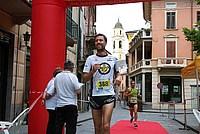 Foto Maratonina Alta Valtaro 2013 Maratonina_Taro_2013_498