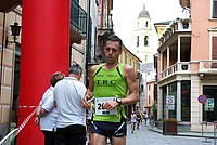 Foto Maratonina Alta Valtaro 2013 Maratonina_Taro_2013_499