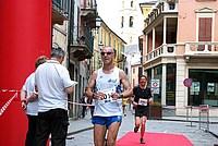 Foto Maratonina Alta Valtaro 2013 Maratonina_Taro_2013_502