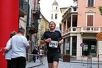 Foto Maratonina Alta Valtaro 2013 Maratonina_Taro_2013_503