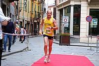 Foto Maratonina Alta Valtaro 2013 Maratonina_Taro_2013_504