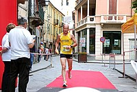Foto Maratonina Alta Valtaro 2013 Maratonina_Taro_2013_505