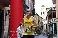 Foto Maratonina Alta Valtaro 2013 Maratonina_Taro_2013_506