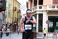 Foto Maratonina Alta Valtaro 2013 Maratonina_Taro_2013_507