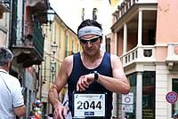 Foto Maratonina Alta Valtaro 2013 Maratonina_Taro_2013_508