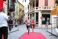 Foto Maratonina Alta Valtaro 2013 Maratonina_Taro_2013_509