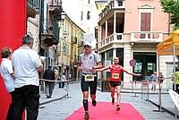 Foto Maratonina Alta Valtaro 2013 Maratonina_Taro_2013_510
