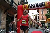 Foto Maratonina Alta Valtaro 2013 Maratonina_Taro_2013_513