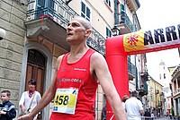 Foto Maratonina Alta Valtaro 2013 Maratonina_Taro_2013_514
