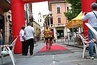 Foto Maratonina Alta Valtaro 2013 Maratonina_Taro_2013_516
