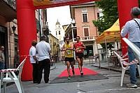 Foto Maratonina Alta Valtaro 2013 Maratonina_Taro_2013_517