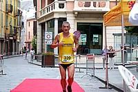 Foto Maratonina Alta Valtaro 2013 Maratonina_Taro_2013_518