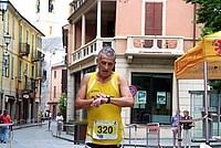Foto Maratonina Alta Valtaro 2013 Maratonina_Taro_2013_519