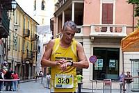 Foto Maratonina Alta Valtaro 2013 Maratonina_Taro_2013_520