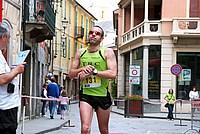 Foto Maratonina Alta Valtaro 2013 Maratonina_Taro_2013_521