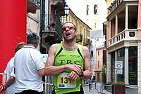 Foto Maratonina Alta Valtaro 2013 Maratonina_Taro_2013_522