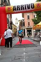 Foto Maratonina Alta Valtaro 2013 Maratonina_Taro_2013_523