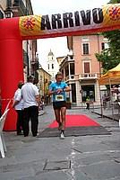 Foto Maratonina Alta Valtaro 2013 Maratonina_Taro_2013_524
