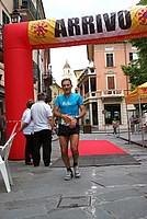 Foto Maratonina Alta Valtaro 2013 Maratonina_Taro_2013_525
