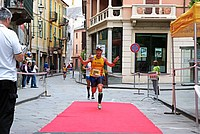 Foto Maratonina Alta Valtaro 2013 Maratonina_Taro_2013_526