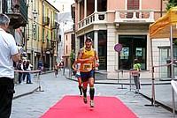 Foto Maratonina Alta Valtaro 2013 Maratonina_Taro_2013_527