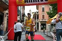 Foto Maratonina Alta Valtaro 2013 Maratonina_Taro_2013_528