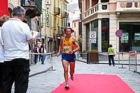 Foto Maratonina Alta Valtaro 2013 Maratonina_Taro_2013_531