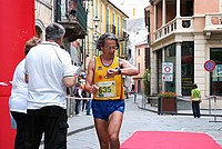 Foto Maratonina Alta Valtaro 2013 Maratonina_Taro_2013_532