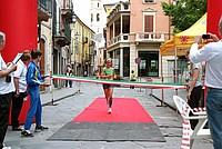 Foto Maratonina Alta Valtaro 2013 Maratonina_Taro_2013_534