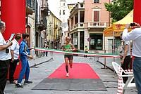 Foto Maratonina Alta Valtaro 2013 Maratonina_Taro_2013_535