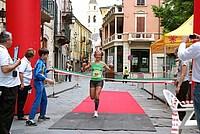 Foto Maratonina Alta Valtaro 2013 Maratonina_Taro_2013_536