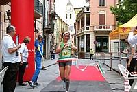 Foto Maratonina Alta Valtaro 2013 Maratonina_Taro_2013_538