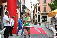 Foto Maratonina Alta Valtaro 2013 Maratonina_Taro_2013_539